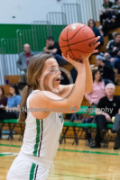 Gallery: Girls Basketball Sequim @ Tumwater